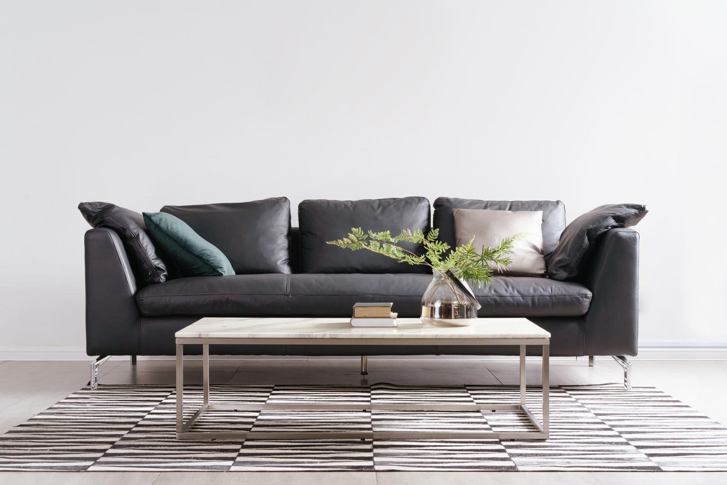 sofa 3 cho19 min - Top 10 Ghế Sofa 3 Chỗ Đáng Mua Nhất Hiện Nay Phù Hợp Với Mọi Gia Đình