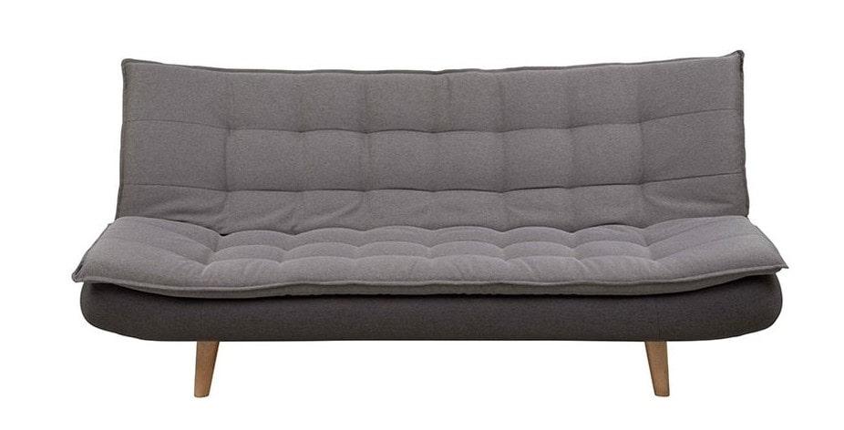 sofa 3 cho2 min - Top 10 Ghế Sofa 3 Chỗ Đáng Mua Nhất Hiện Nay Phù Hợp Với Mọi Gia Đình
