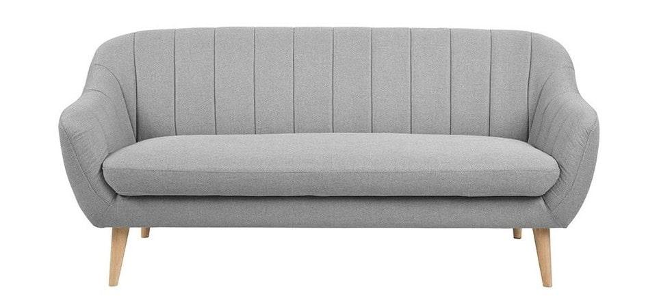 sofa 3 cho20 min - Top 10 Ghế Sofa 3 Chỗ Đáng Mua Nhất Hiện Nay Phù Hợp Với Mọi Gia Đình
