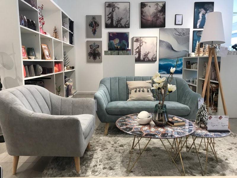 sofa 3 cho21 min - Top 10 Ghế Sofa 3 Chỗ Đáng Mua Nhất Hiện Nay Phù Hợp Với Mọi Gia Đình