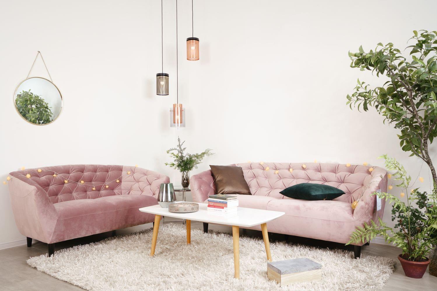 sofa 3 cho23 min - Top 10 Ghế Sofa 3 Chỗ Đáng Mua Nhất Hiện Nay Phù Hợp Với Mọi Gia Đình
