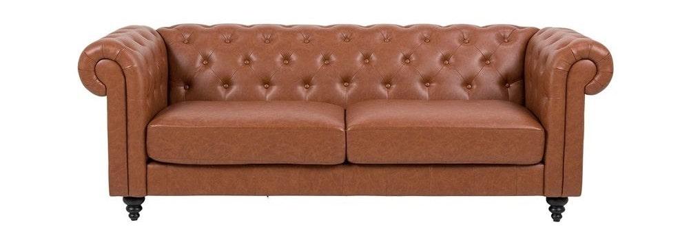 sofa 3 cho24 min - Top 10 Ghế Sofa 3 Chỗ Đáng Mua Nhất Hiện Nay Phù Hợp Với Mọi Gia Đình