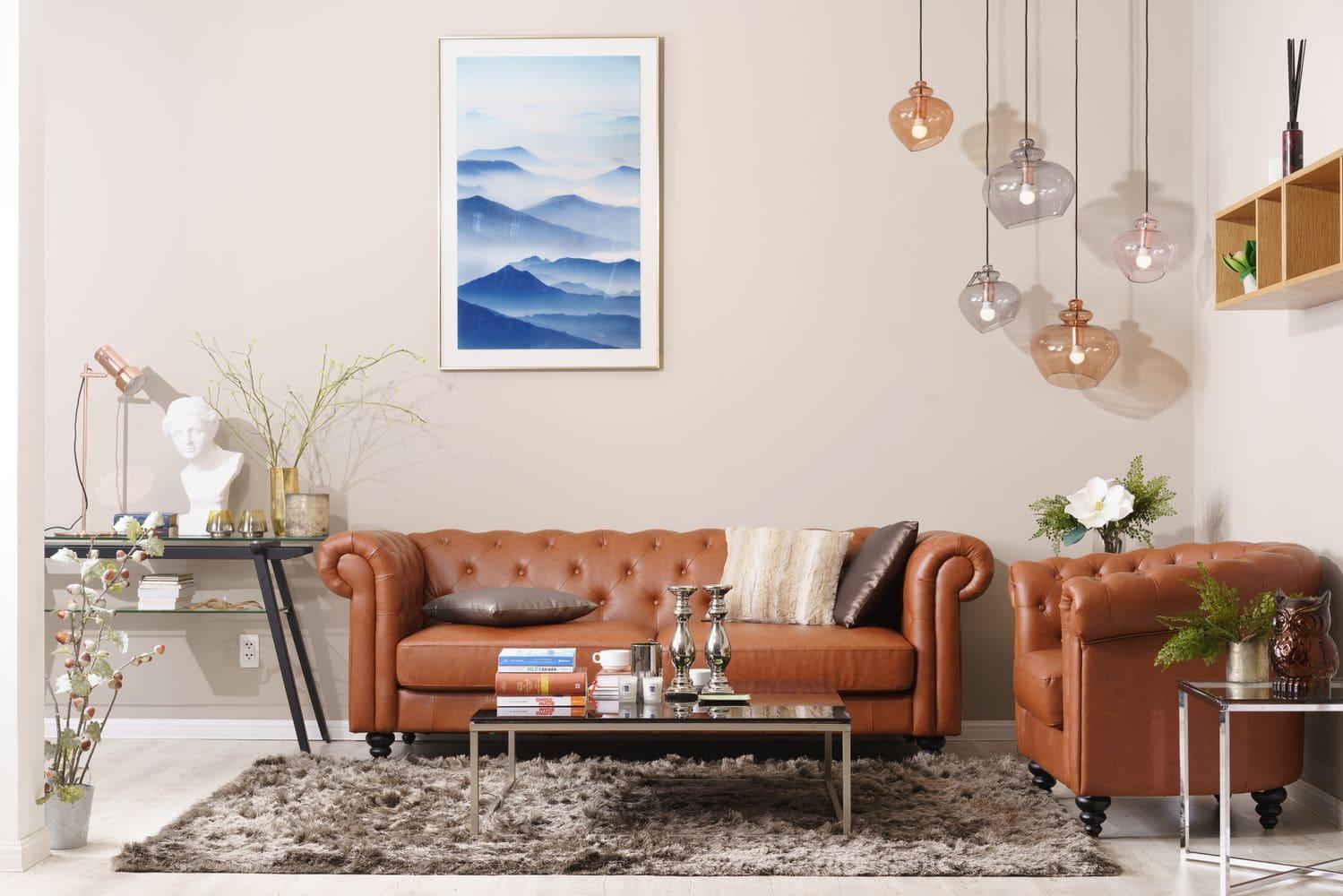 sofa 3 cho25 min - Top 10 Ghế Sofa 3 Chỗ Đáng Mua Nhất Hiện Nay Phù Hợp Với Mọi Gia Đình