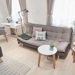 sofa 3 cho4 min 150x150 - Blog