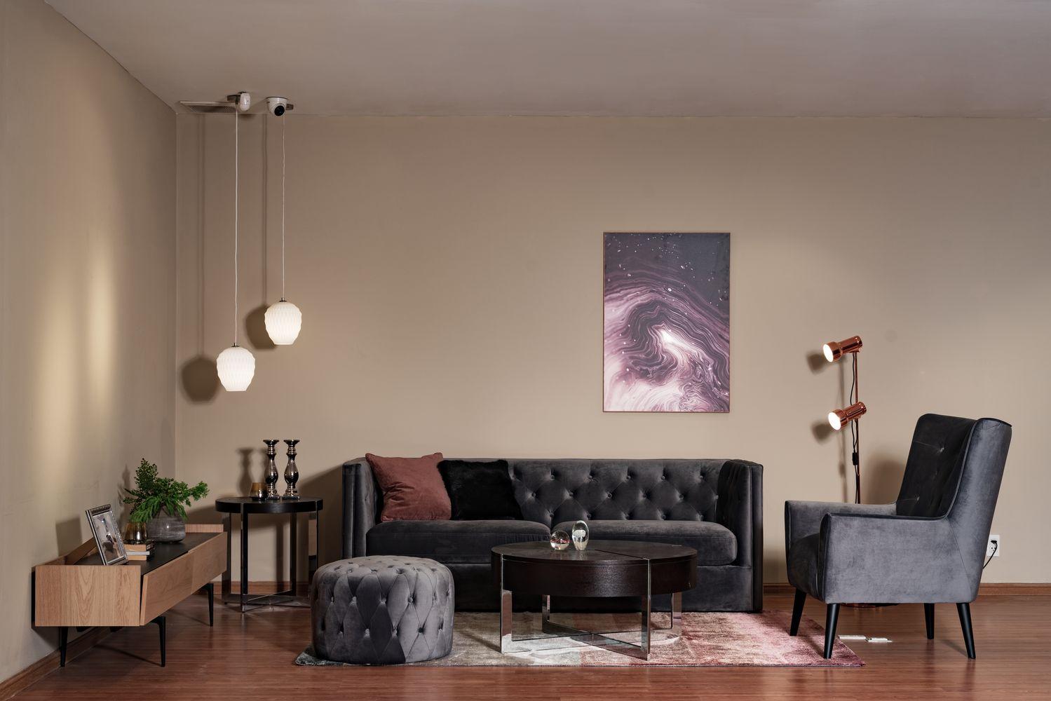 sofa 3 cho6 min - Top 10 Ghế Sofa 3 Chỗ Đáng Mua Nhất Hiện Nay Phù Hợp Với Mọi Gia Đình