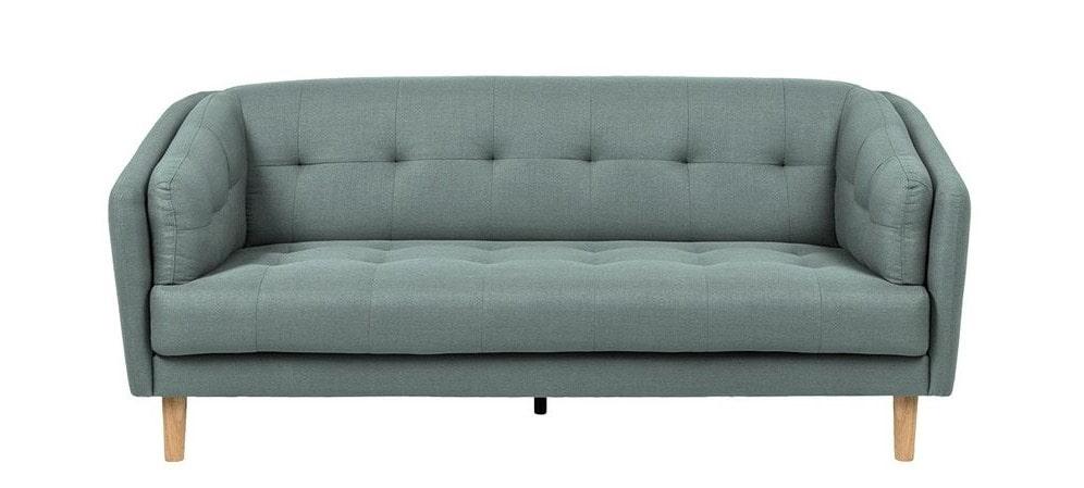 sofa 3 cho7 min - Top 10 Ghế Sofa 3 Chỗ Đáng Mua Nhất Hiện Nay Phù Hợp Với Mọi Gia Đình