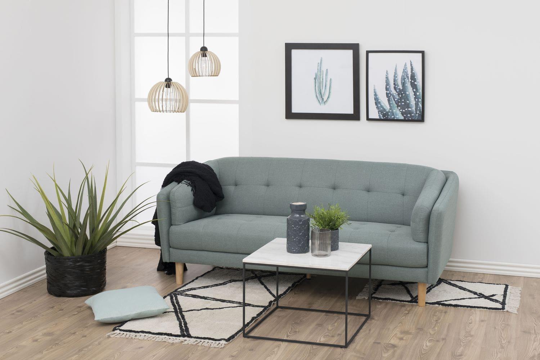 sofa 3 cho8 min - Top 10 Ghế Sofa 3 Chỗ Đáng Mua Nhất Hiện Nay Phù Hợp Với Mọi Gia Đình