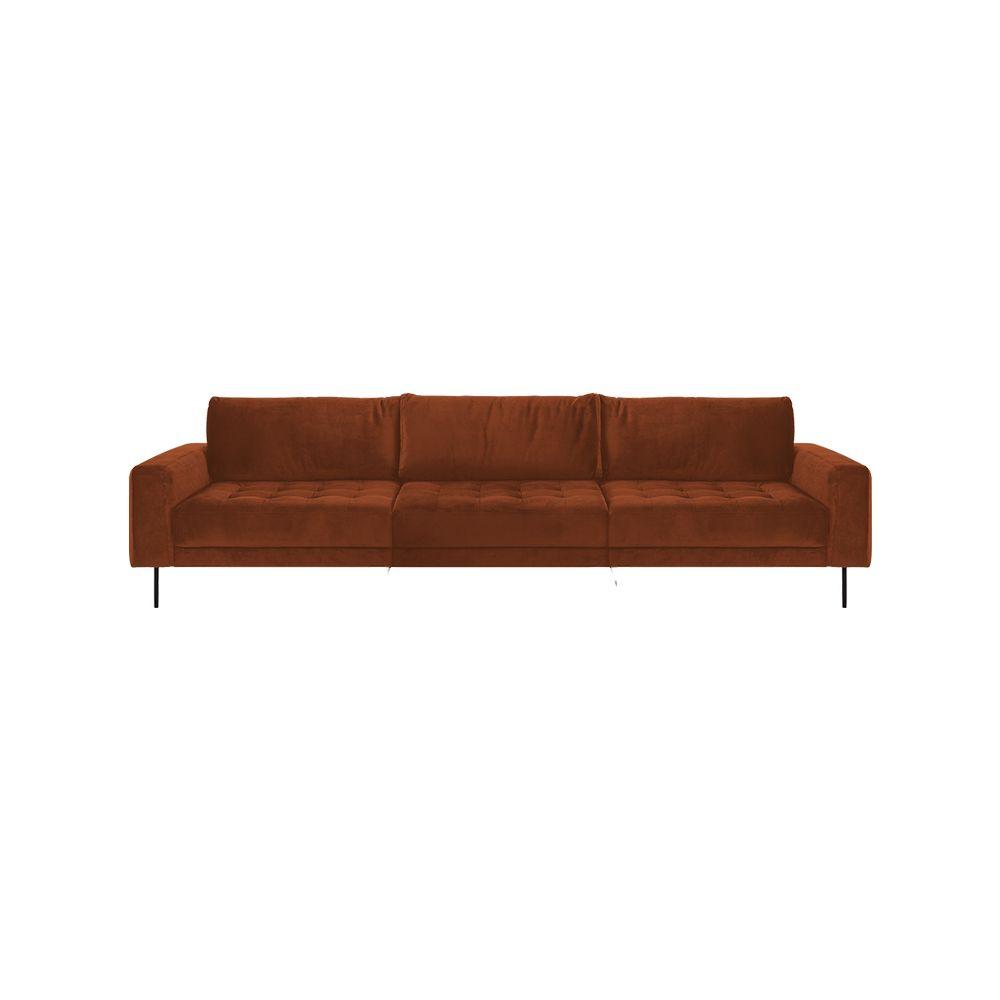 650001907 - Sofa Rouge 3 chỗ