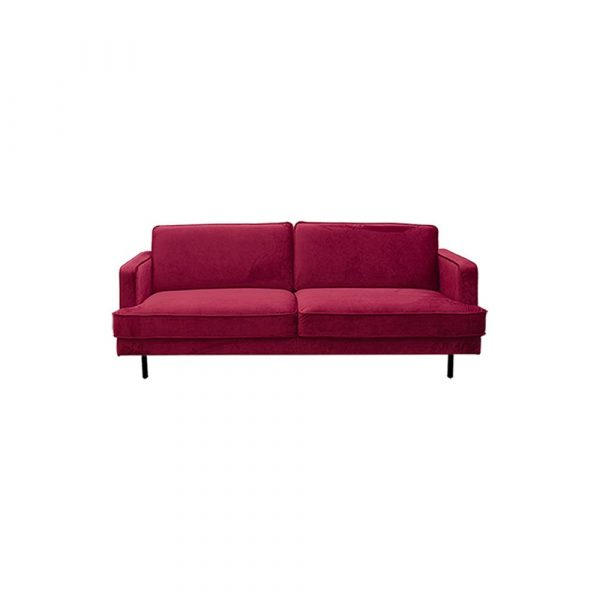 650001913 600x600 - Sofa Bliss 3 chỗ