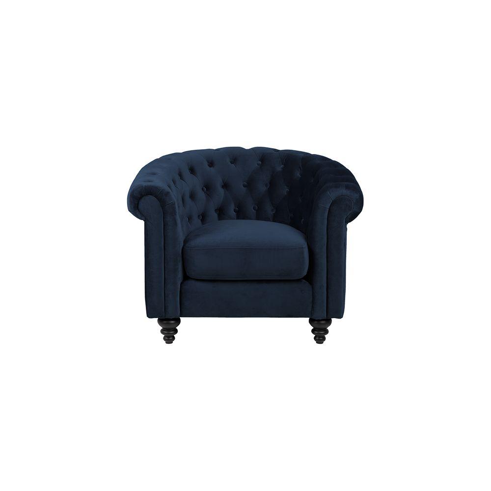 650001915 - Sofa Charlietown 1 chỗ