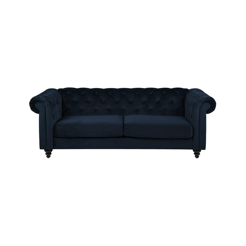 650001916 - Sofa Charlietown 3 chỗ