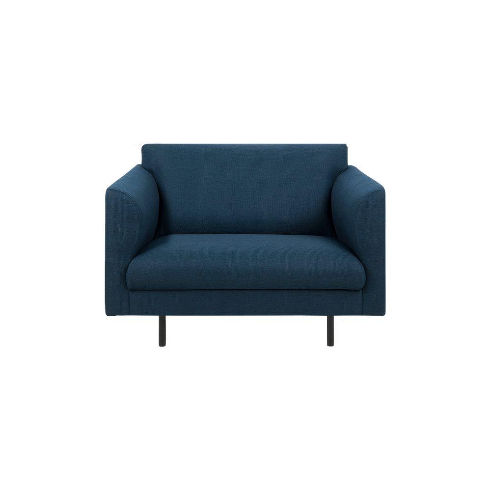 650001917 - Sofa Conley 1 chỗ