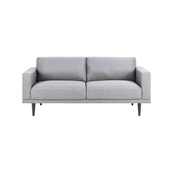 650001919 600x600 - Sofa Adelaide góc