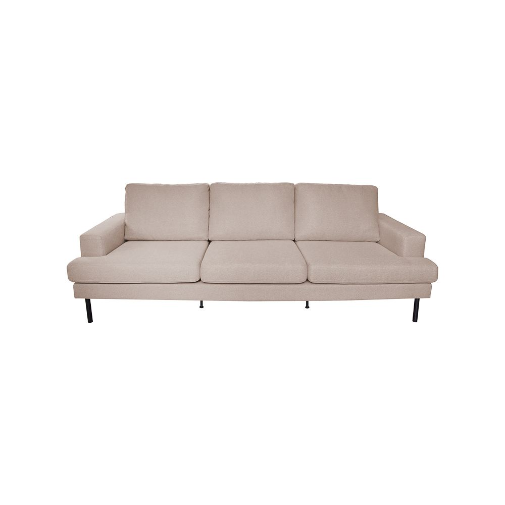 650001932 - Sofa Nottingham 3 chỗ