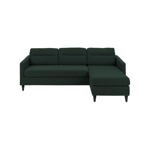 650001935 600x600 - Sofa góc Shelby