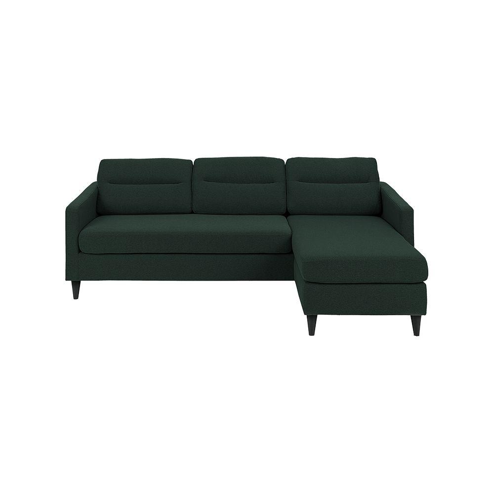 650001935 - Sofa góc Shelby