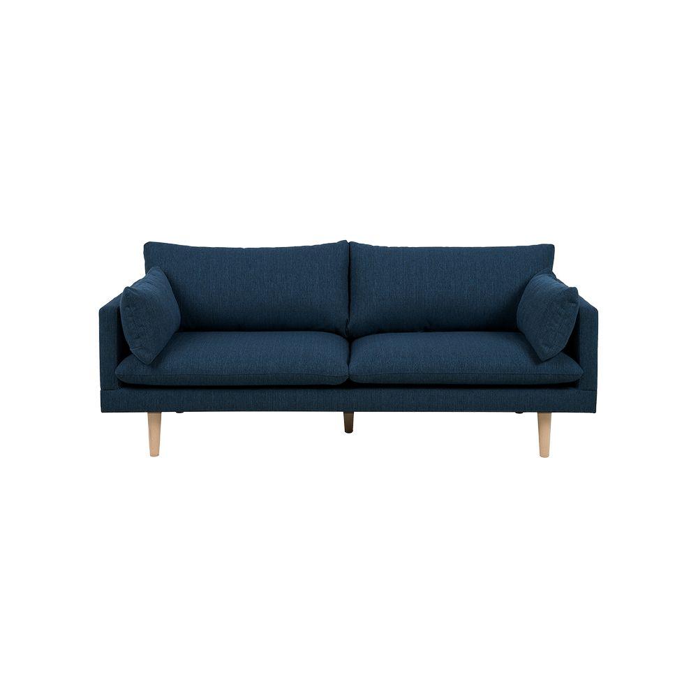 650001936 - Sofa Sunderland 3 chỗ