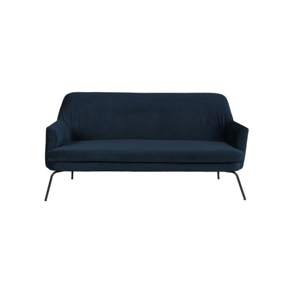 650001962 600x600 - Sofa Chisa 2.5 chỗ