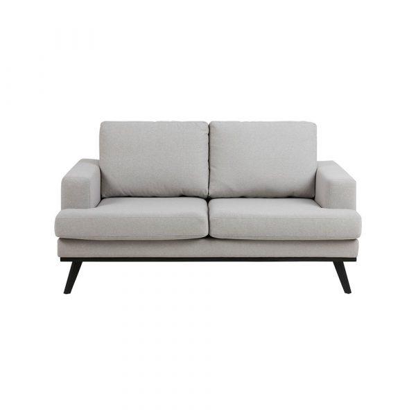 650002082 600x600 - Sofa Norwich 3 chỗ