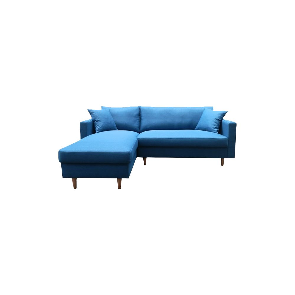 830000240 - Sofa Adelaide góc
