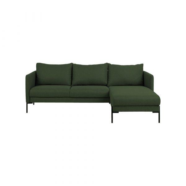 830000242 600x600 - Sofa góc Kingsley-A1