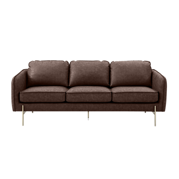 650002120 NB001 600x600 - Sofa Limburg