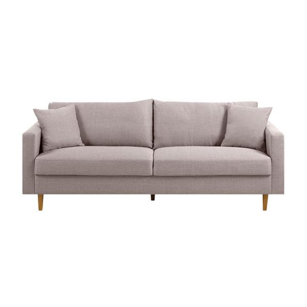 650002124 NB001 600x600 - Sofa Montgomery