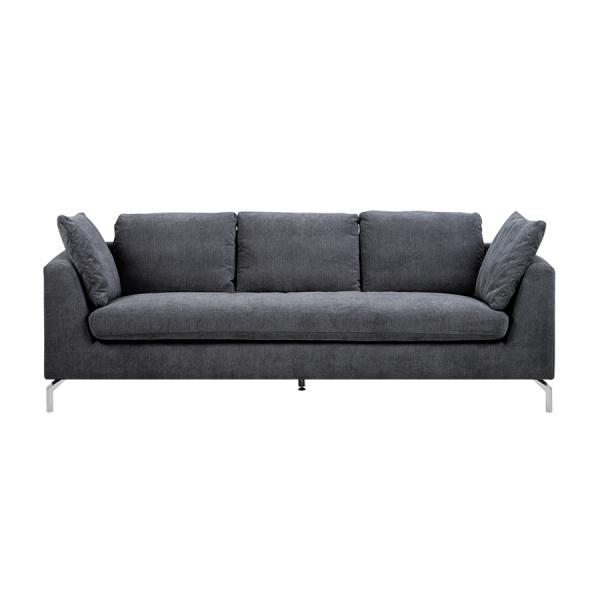 650002128 NB001 600x600 - Sofa Montgomery