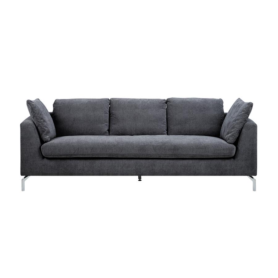 650002128 NB001 - Sofa Montgomery