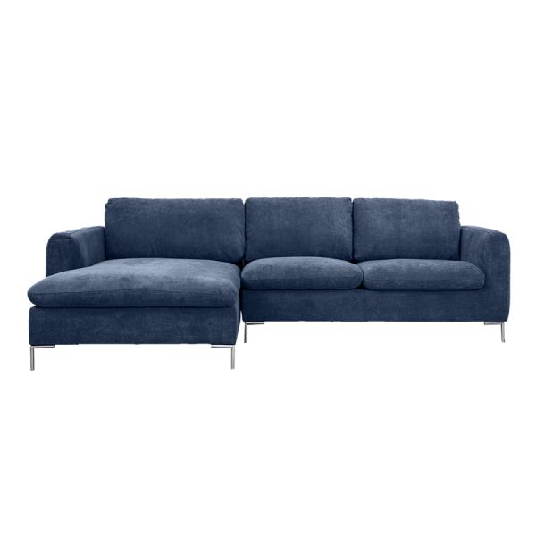 830000255 NB001 600x600 - Sofa Montgomery