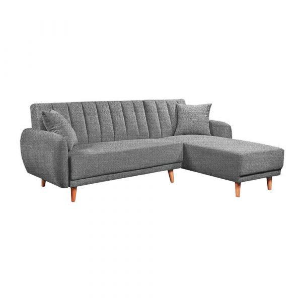830000290 NB002 600x600 - Sofa góc Bellemont