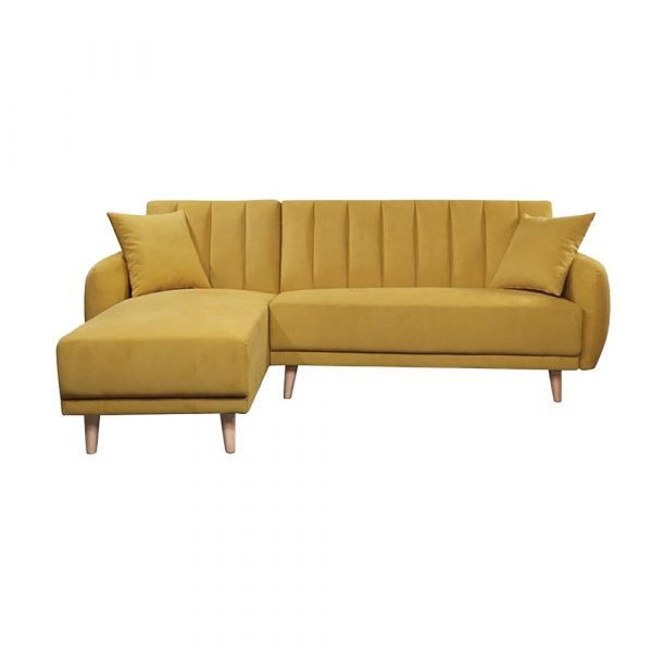 830000292 NB001 600x600 - Sofa góc Bellemont