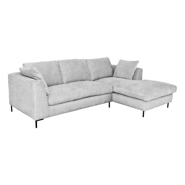 830000307 NB001 600x600 - Sofa góc Montgomery