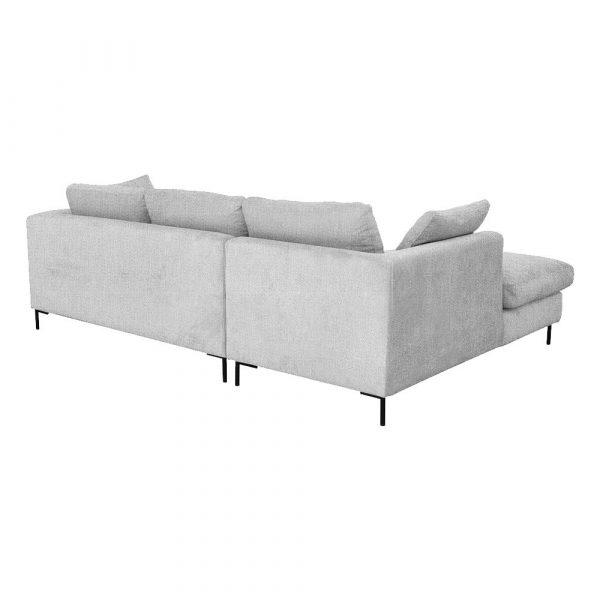 830000307 NB002 600x600 - Sofa góc Montgomery